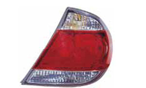 CAMRY'04 TAIL LAMP(JAPAN/MIDDLE EASTTYPE)