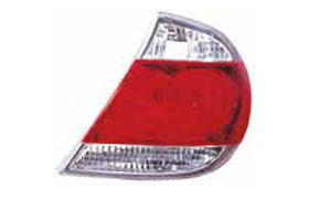 CAMRY'04 TAIL LAMP(MIDDLE EASTTYPE)