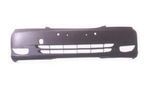 CAMRY'05 FRONT BUMPER