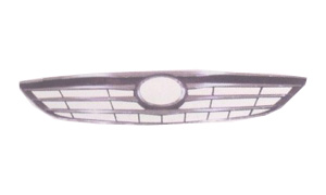 CAMRY'05 GRILLE