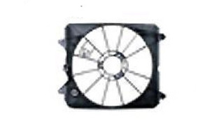 CRV '06-'07 RADIATOR FAN
