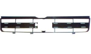 WAGON R '95-'97 MIDDLE GRILLE