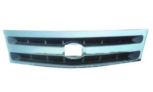 Haval GRILLE