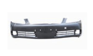 TOYOTA CROWN'05 FRONT BUMPER