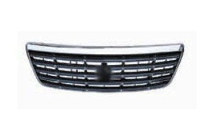 TOYOTA CROWN'05 GRILLE