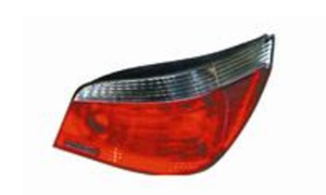 BMW E60 TAIL LAMP(GRAY)