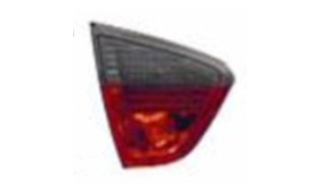 BMW E90 4D '05 TAIL LAMP(GRAY.OUTER)