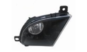 BMW E60 '08 E60 FOG LAMP