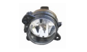 VW POLO V'05- FOG LAMP