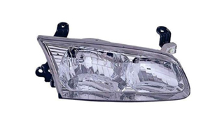 CAMRY '99 USA HEAD LAMP