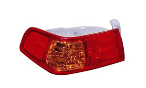CAMRY '99 USA TAIL LAMP