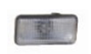 VW PASSAT '83-'87 SIDE LAMP(WHITE)
