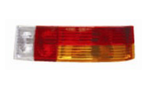 VW PASSAT '83-'87 TAIL LAMP(CRYSTAL)