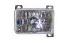 VW PASSAT '83-'87 HEAD LAMP