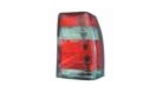 OMEGA'87-'90 TAIL LAMP(CRYSTAL,GREY,RED,GREY)