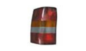 OMEGA'87-'90 TAIL LAMP 3D/5D(GERY)