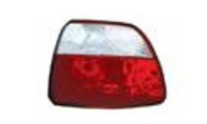 OMEGA 00'-'02 TAIL LAMP(CRYSTAL)