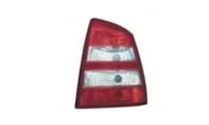 ASTRA G'04 TAIL LAMP N/M 4D(WHITE)