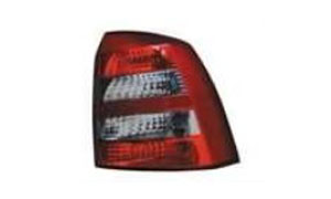 ASTRA G'04 TAIL LAMP N/M 3D/5D(GREY)