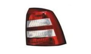 ASTRA G'04 TAIL LAMP N/M 3D/5D(WHITE)