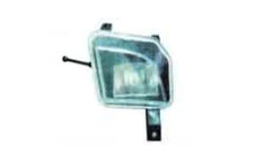 ASTRA G'04 TAIL FOG LAMP N/M