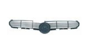 CORSA'93-'00 GRILLE