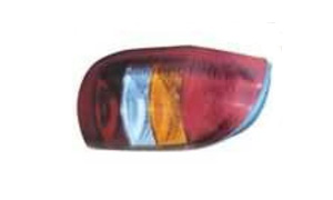 ZAFIRA'99-'04 TAIL LAMP