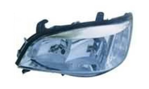 zafira '99-'04 HEAD LAMP