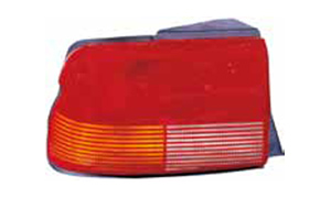 ESCORT MK6 '95-'01 5D TAIL LAMP