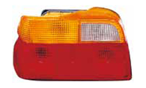 ESCORT MK6 '95-'01 TAIL LAMP
