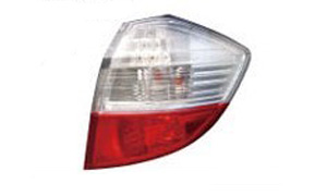 FIT'09 TAIL LAMP