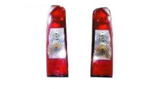 MP-X TAIL LAMP