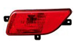 Haval H3 REAR FOG LAMP